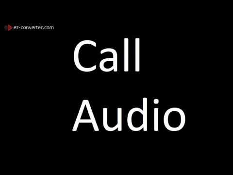 Samsung s10e Call Audio Issues