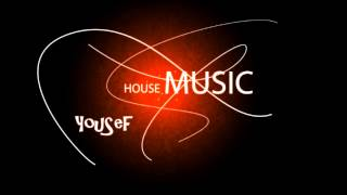 Accordion House Music