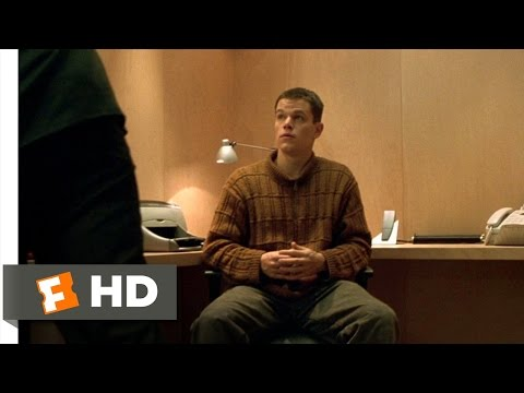 The-Bourne-Identity-310-Movie-CLIP-My-Name-Is-Jason-Bourne-2002-HD