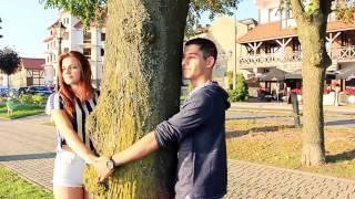 ROXTER - JULIO NOWOŚĆ 2015 (Official Video)