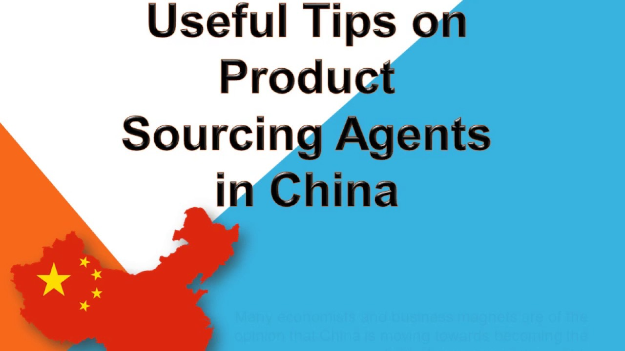 """Tips for China Product Sourcing""的图片搜索结果"
