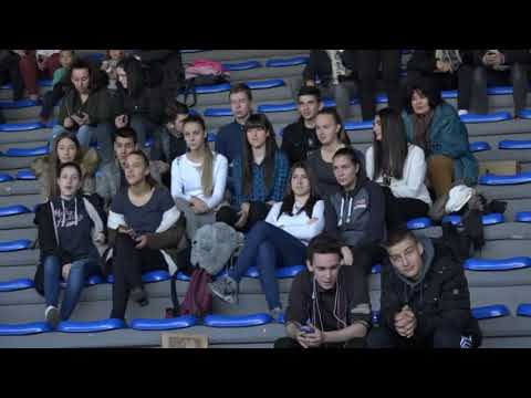 Teslić: Dan srednjoškolaca 24.11.2017.