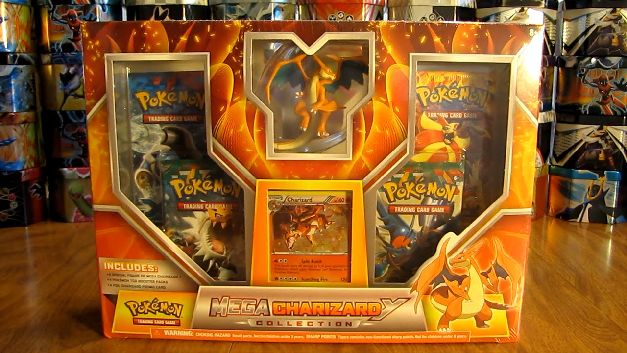 Pokemon mega swampert