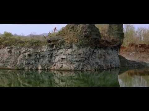 Shegavicha Yogi Gajanan Trailer