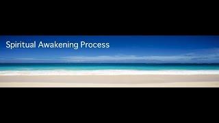 Spiritual Self-care During Awakening