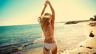 Summer Mix | L