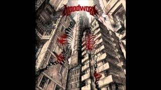 Bloodwork - Ultima Ratio + A Thousand Suns [HD]