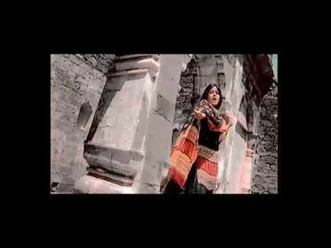 Miss Pooja & Veer Sukhwant - Neend (Official Video) [Album :Paarty] Punjabi hit Song 2014