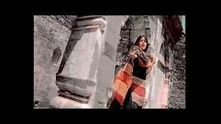 Miss Pooja & Veer Sukhwant - Neend (Official Video) [Album :Paarty] Punjabi hit Song 2014
