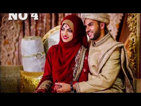 Top 10 Free Online Muslim Dating Sites For 2017 - Best Free Dating Websites List