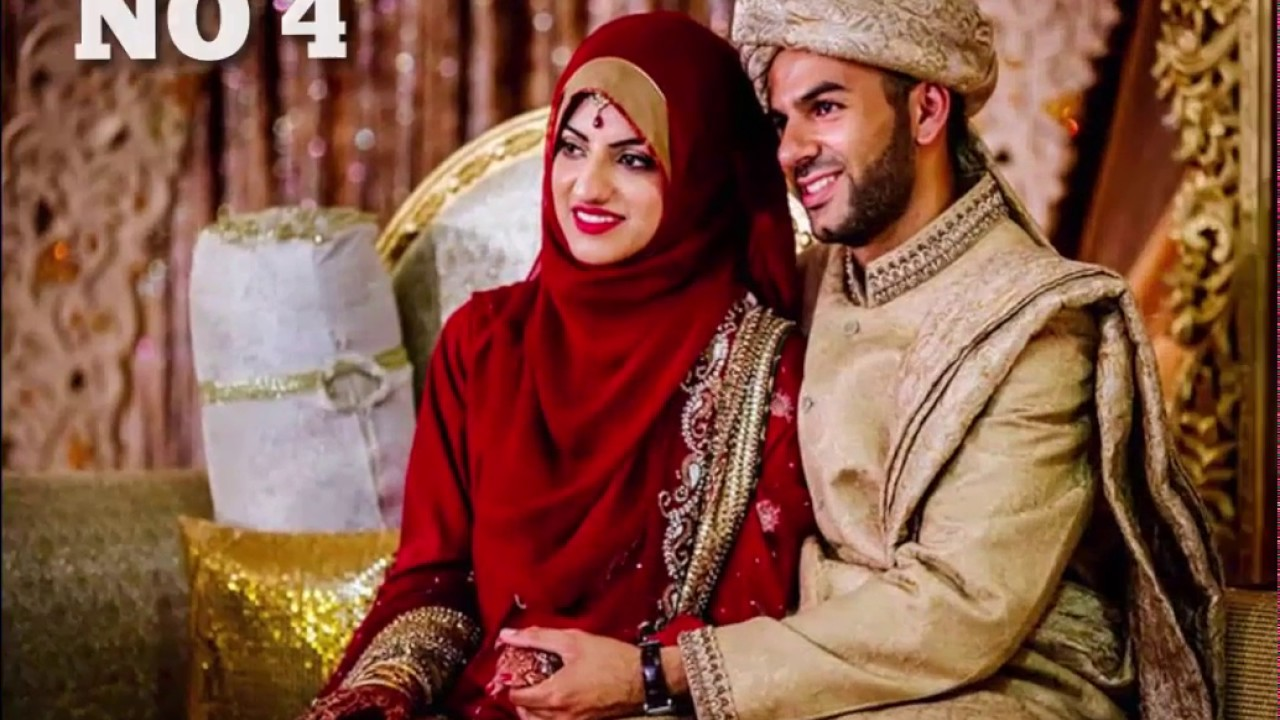 More Muslim Dating