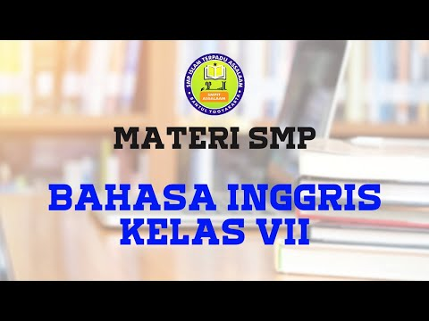 HOW TO SAY THE DATE IN ENGLISH (British and American) | TEATU with Miss Intan - Kampung Inggris LC.