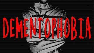 "Video ""Dementophobia"" | CreepyPasta Storytime download MP3, 3GP, MP4, WEBM, AVI, FLV November 2017"