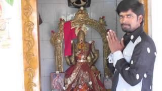 Sri Rana Ankamma Talli (Devaramma) Talli