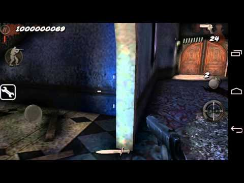 How To Hack Call Of Duty Black Ops Zombies Android