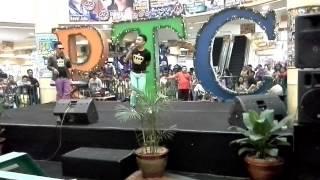 DUO L ( YOGA PLUTO & PALU BUTUNG ) bekicot ngepot @PTC