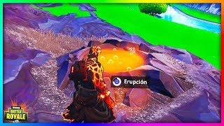 SEASON 8 FILTRATED in Fortnite... (NEW Trailer, Skins Battle Pass and Event)