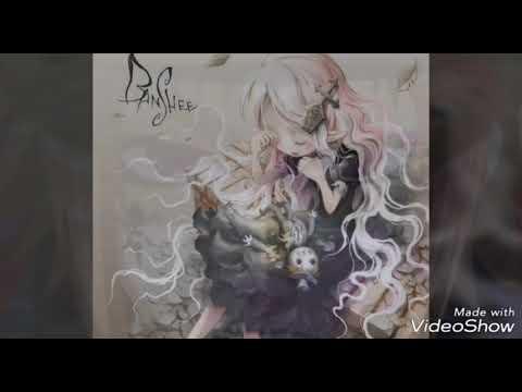 песня кукольника ( кукловода ) из аниме темный дворецкий ( на русском)