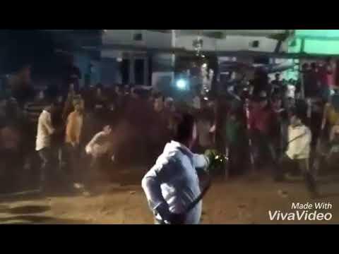 Allahabad Meerganj India Documentary