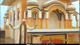 guru ravidass ji feroz khan new shabad 2012