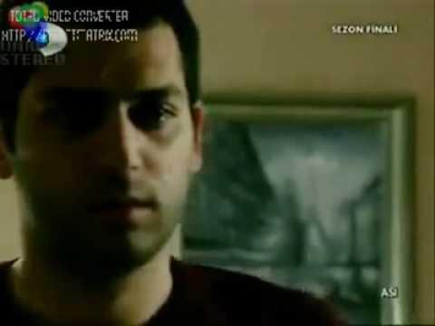 Arsiz Bela - Elimde Duygular 2011 [ ft. Baba Yasta ]