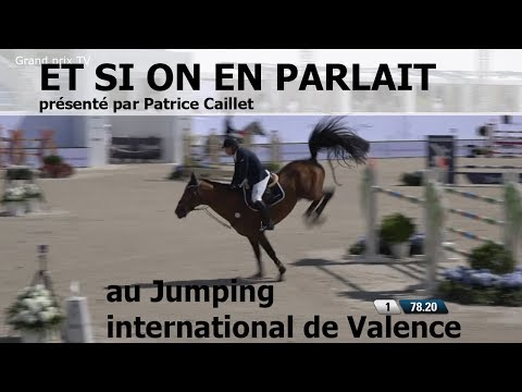 jumpingdevalenceédition2018 film