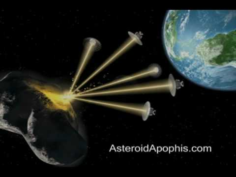 killer asteroid 2036 - photo #17