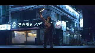 Maaraa - PULL UP (Official video)