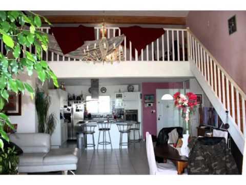 Immobilier 100% entre particuliers - Achat et Vente Maison-Villa F5 REVEL TOURDAN