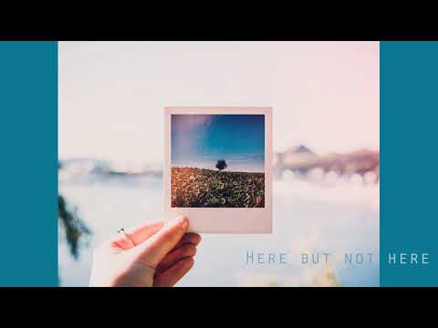 Here But Not Here [ Maroon 5 Pop Type Beat ] 2019