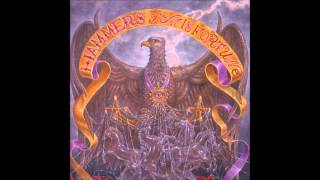 Hammers of Misfortune - We are the Widows