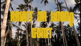 Gugmang Kusog by Kent Lugo (Khail SOLO Remix)