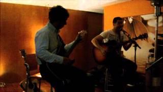RUBEN LÍSIAS & OS SNOBeS - ADORO OLHAR PARA TI live original by RUBEN LíSIAS & PAULO BASTOS