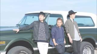 HOME MADE 家族 - Shounen Heart (Fickle Remix) (432 Hz) HOME MADE Ka...