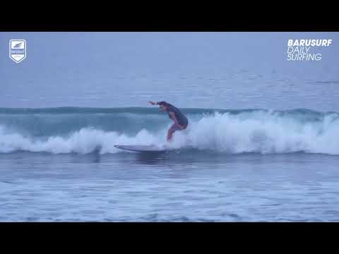 Barusurf Daily Surfing 2017. 9. 2.