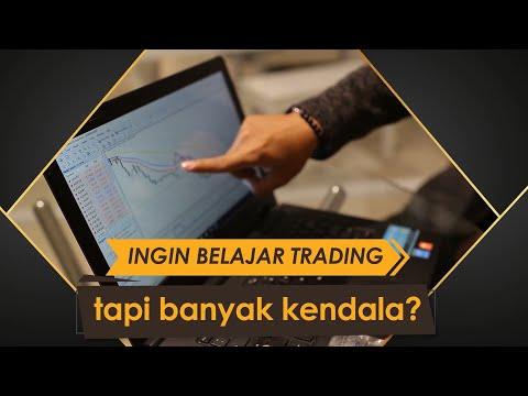 kemudahan-belajar-trading-di-cat