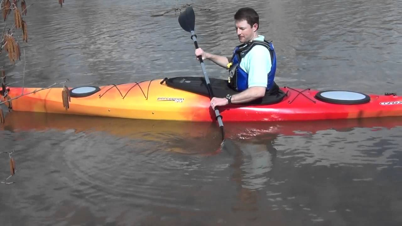 How to Get Started Kayaking - Basic Gear | paddling com