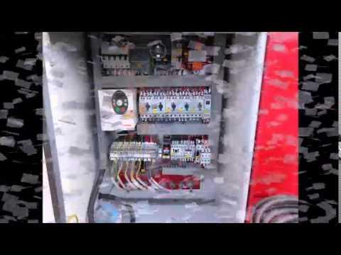 kabelshredder kabel shredder kabelrecycling recycling ...