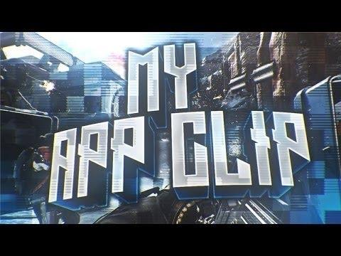 Download APP CLIP! (NEXT GEN)