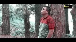 Dedy_ cinta bertepuk sebelah tangan ( official music & video)