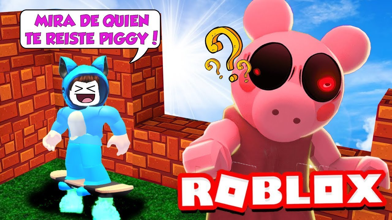 Skin Bebe Milo Roblox Bebe Milo Roblox Youtube Channel Analytics And Report Powered By