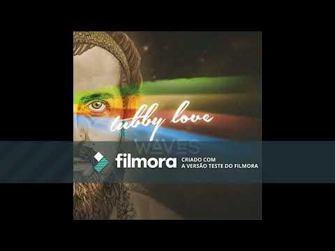 Tubby Love - More Than Enough