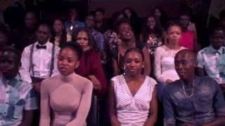 Emanuel Sanvisi - I mooi ft Bijciel Watsaam