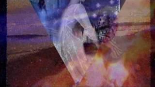 История любви.Поль Мориа(Стихи Ольги Алексеевой. Просто история любви .Мой клип о любви и боль души., 2009-09-17T08:02:57.000Z)