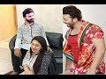 ব্রেকিং অপুর বাসায় শাকিব খান অনেক খুশি অপু বিশ্বাস !!Shakib Khan !Latest Bangla News
