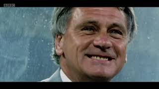 BBC England v Germany 2020 Montage The Who