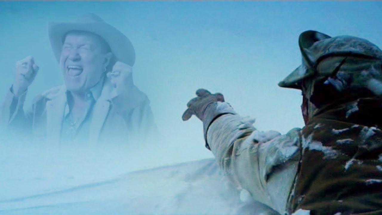 Luke Skywalker must go to DagobAAAAAAAAAAAAAAAH (Screaming ...