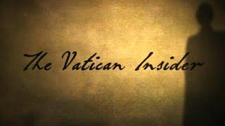 Video The Vatican Insider - full documentary HD download MP3, 3GP, MP4, WEBM, AVI, FLV November 2017