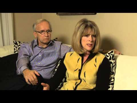 PRIM Stories : Ralph & Cindy Moxness - Alternative Dietary Approach