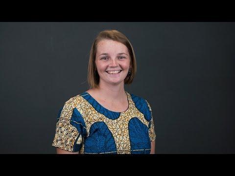 Malawi Internship | Cheyenne Freeman